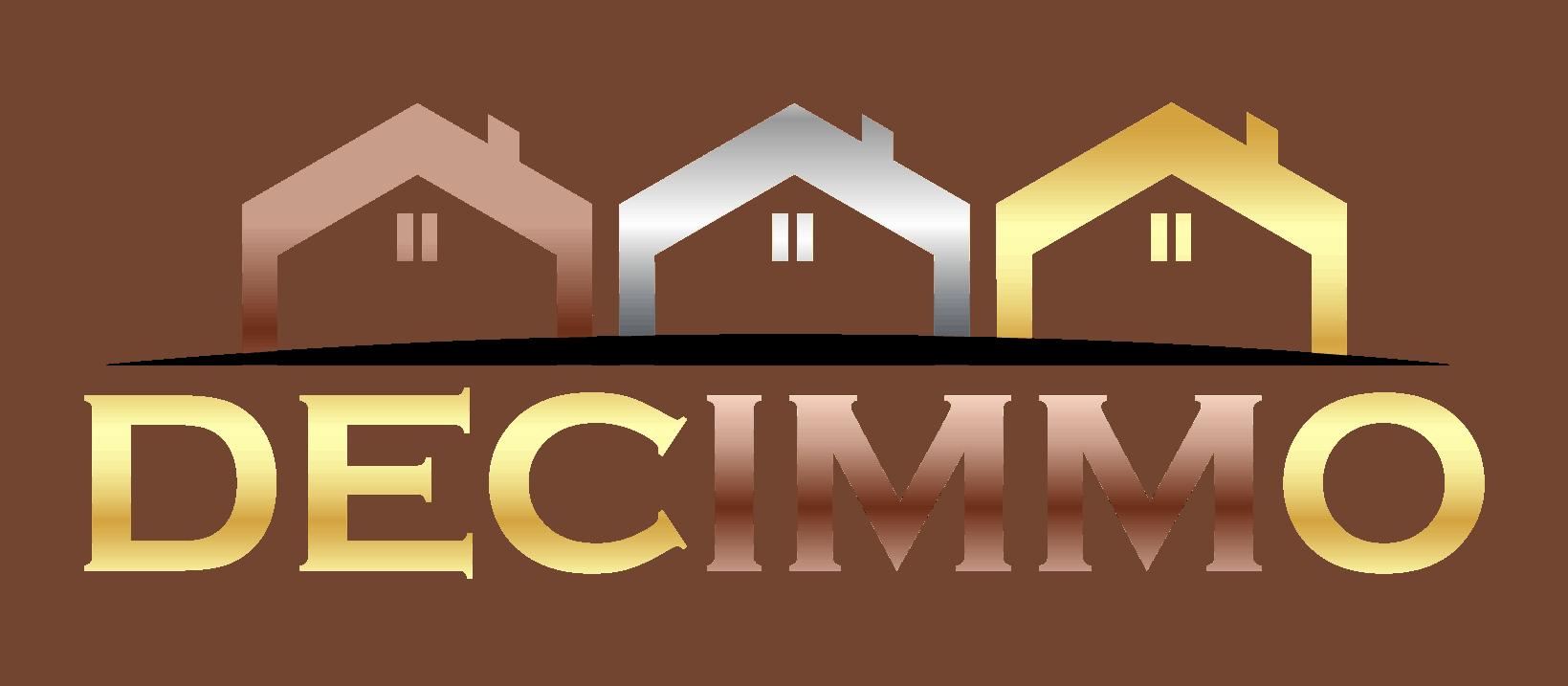 Decimmo | Vastgoed in België en Spanje | Appartementen en huizen